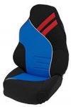 C4 Grand Sport Neoprene Seat Covers